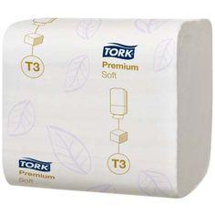 Χαρτιά Υγείας : Folded Soft Tork Starter Set, Facial Tissue, Products, Gadget