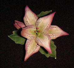 capodimonte porcelain - Bing Images