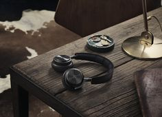 BeoPlay H8 — Let the Right Sound in | B&O PLAY #BeoPlay #BeoPlayH8