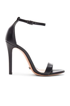 bc723529849 43 Best Strap Heels images in 2019 | Heels, Shoes, Fashion