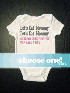 21f7fe08a 8 Best Baby stuff images