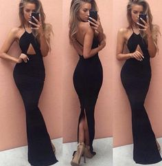 Maxi Bridal Offer Short Prom Dresses And Long Prom Dresses, 2020 Designer Prom Gowns, Cheap Prom Dresses, Prom Gowns On Sale, Formal Dresses Online Store Prom Dresses 2016, Backless Prom Dresses, Cheap Prom Dresses, Stylish Dresses, Sexy Dresses, Sexy Summer Dresses, Sleeveless Dresses, Amazing Dresses, Vestidos Retro