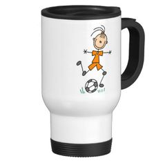 You think you have what it takes to be the best soccer mom? Then prove it and order this adorable design today! #stick #figure #unioneight #peacockcards #stick #people #stick #girl #soccer #soccer #player #girls #soccer #womens #soccer #love #soccer #soccer #shirt #soccer #gifts #soccer #tshirt #soccer #mug #play #soccer #tshirt #soccer #fan #sports #girls #sports #team #sports #sports #shirt #customized #soccer #personalized #soccer #kids #childrens #kids #soccer