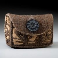Clutches Archives - Strongfelt