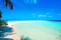 Malediivit - Ari Atoll  #Finnmatkat