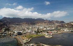 اخبار اليمن : مداهمة بكريتر واعتقال مطلوب أمني