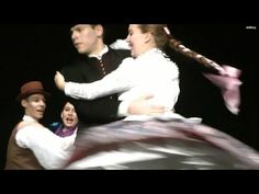 Kunság Táncegyüttes - Délalföldi táncok - YouTube Folk Clothing, Cape Breton, Sendai, Folk Dance, Irish Celtic, Kinds Of Music, Great Movies, Musicals, Marvel