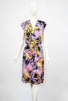 Exklusive Dessous und Bademoden|Kleid |CAZAR