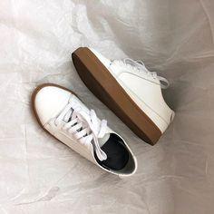 올라오는데 힘들었던 스카이가든 ! ☁️✨-#다영_런던🇬🇧 #다영_europe #다영현진_europe #london #skygarden #스카이가든 Sneakers, Shoes, Fashion, Tennis, Moda, Slippers, Zapatos, Shoes Outlet, Fashion Styles