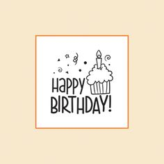 Teaching Time, Icebreakers, English Vocabulary, Stamps, Happy Birthday, Classroom, Gym, Stickers, Learning