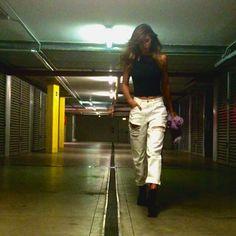 #BelenRodriguez Belen Rodriguez: •BELÉN•