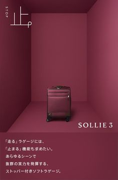 Mens Travel Bag, Vintage Luggage, Suitcase, Bags, Handbags, Briefcase, Bag, Totes, Hand Bags