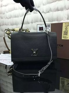 louis vuitton Bag, ID : 49739(FORSALE:a@yybags.com), louis vuitton bag shop, lv lv, pre owned louis vuitton bags, louis vuitton wheeled backpacks, official site louis vuitton, real louis vuitton handbags, louis vuitton large handbags, louise vuitton handbags, louis vuitton attache briefcase, louis vuitton bags small, louis vuitton handbags sale online #louisvuittonBag #louisvuitton #louis #vuitton #briefcase #on #wheels