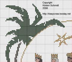 christmas2008-1 by kissy2169, via Flickr (Nativity part 1)
