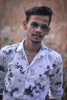abhijeet sagar Mens Sunglasses, Button Down Shirt, Men Casual, Mens Tops, Shirts, Fashion, Moda, Dress Shirt, Man Sunglasses