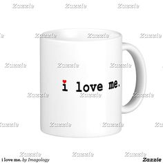 Shop Teacher Star Mug created by R_Expressions. Personalise it with photos & text or purchase as is! My Coffee, Coffee Mugs, Create Your Own Mug, Teacher Appreciation Gifts, Custom Mugs, Mug Cup, Pumpkin Spice, Peace And Love, Photo Mugs