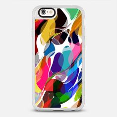 Check out this design on Casetify! Cell Phone Cases, Tech Accessories, Note Cards, Casetify, My Design, Cool Designs, Ipad, Iphone, Check