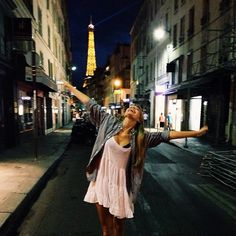 2,647 Likes, 30 Comments - Camila Morrone (@camimorrone) on Instagram