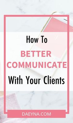 Network marketing motivation - How To Confidently Communicate With Your Prospective Clients – Network marketing motivation Effective Communication, Communication Skills, Self Improvement Tips, Confidence Building, Growing Your Business, Getting Things Done, Business Tips, Entrepreneur Inspiration, Business Inspiration