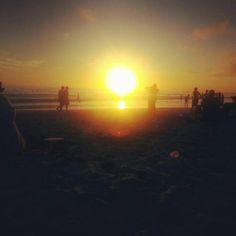 Praia Grande-Arraial do Cabo