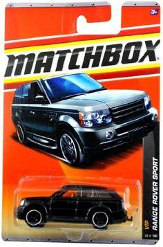 Matchbox 2010 Mini Cooper S Convertible - YouTube