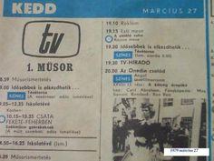 Lee Min, Hungary, Budapest, Childhood Memories, Retro Vintage, Album, Personalized Items, History, Historia
