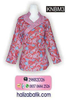 Blus murmer KaryaKu only 58Rb. Order  via SMS 085706842526