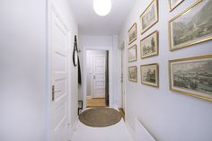 Rum, Gallery Wall, Home Decor, Decoration Home, Room Decor, Interior Decorating, Rome