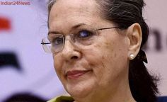 Congress Dismisses Reports that Sonia Gandhi was 'Super PM' as NAC Chairperson