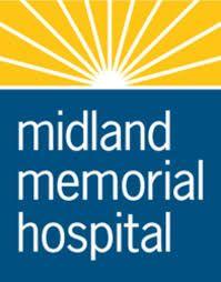 Image Result For Midland Health Logo Memorial Hospital Hospital Logo Hospital