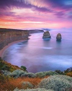 Australia | Rach Stewart Photography