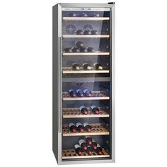 Profi Cook WC-1065 vinkøleskab