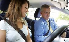 Select a good instructor is a very tough job. Choosing a right #driving #instructor can save your time and money. http://goo.gl/km2hWx