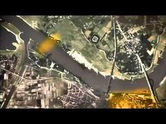The Lost Evidence: Operation Market Garden (HD - FULL) - http://www.warhistoryonline.com/war-articles/the-lost-evidence-operation-market-garden-hd-full.html