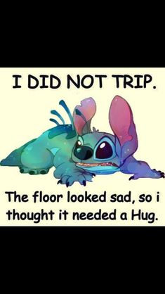 Cute Jokes This is so me! Cute Jokes, Funny Disney Jokes, Funny Minion Memes, Funny Animal Jokes, Disney Memes, Cute Disney Quotes, Funny True Quotes, Funny Relatable Memes, Funny Texts