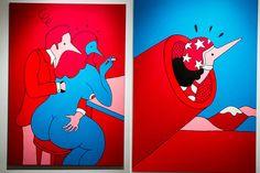 Parra-Tracy-Had-Hard-Sunday-Levine-Exhibition-Show-New-York-2013-14.jpg (600×400)
