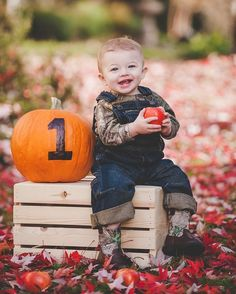 Photography poses for kids, photography fall kids, Cute baby photography.