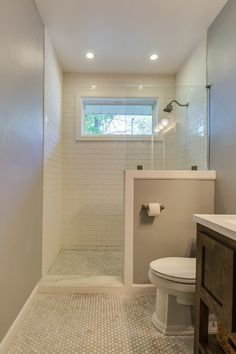 A Shower Room Is A Fantastic Way To Save Space In Bathroom. Showers Are  Elegant And Functional For Any Bathroom Size. Whether You Also Have A  Bathtub Or ...