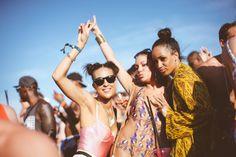 Nice girls in Papaya :)