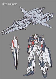 もふぁ(Mo-Fa)(@M0__Fa)さん | Twitterのお気に入りツイート Character Art, Character Design, Transformers, Mecha Suit, Arte Robot, Zeta Gundam, Gundam Wallpapers, Cool Robots, Sci Fi Armor