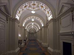46 best hotel hallway images hotel hallway hotel corridor hotel