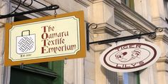 The Oamaru Textile Emporium was set up in Oct 2007 to provide a retail outlet for local artists and crafts people to sell the items that they make. Local Artists, Textiles, Crafts, Things To Sell, Manualidades, Handmade Crafts, Fabrics, Craft, Arts And Crafts