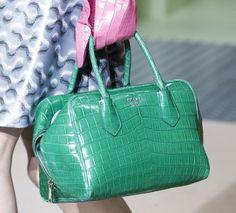 Prada-Fall-2015-Handbags-13