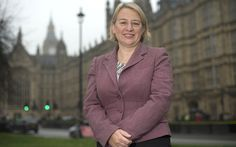 Natalie Bennett, the leader of the Greens, also said she wanted to take down   immigration controls
