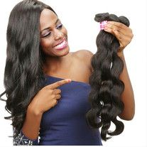 Material:unprocessed+virgin+Human+Hair Human+Hair+Type:Brazilian+Hair Items+per+Package:1+Pieces/lot Can+Be+Permed:Yes Chemical+Processing:None Suitable+Dying+Colors:All+Colors Net+Weight:100g Hair+Weft:Machine+Double+Weft Color+Type:Pure+Color Unit+Weight:100g(+/-5g)/piece Material+Gra...