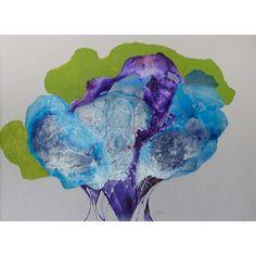 Bloemenstruik - te koop bij www.huisentuindecoraties.com