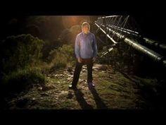 Good Night Prayer, Afrikaans, Canon, Music Videos, Songs, World, Youtube, Cannon, The World
