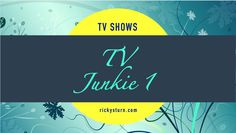 TV Shows | TV Junkie. A virtual catalogue of the Favourite Television Shows of All Time. From TV Classic I Love Lucy in the 60's to present day sensation American Horror Story in 2016. Includes TV Series, Miniseries and Made-for-TV Movies, the Stars and Iconic TV Characters through the years.