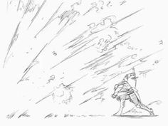 ▶ Castlevania Lords of Shadow - Abilities Sketch - YouTube