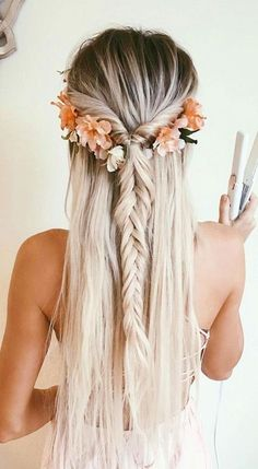 21 Styles You Should Do About Braid Hair in the Next 20 Minutes